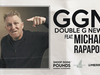 Michael Rapaport Brings His World Class Trash Talking to GGN with Snoop Dogg