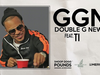Tip T.I. Harris and Snoop Dogg Talk Family, Fame, and Trap Music | GGN