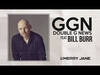 SNOOP DOGG CHOPS IT UP WITH COMEDIAN AND F IS FOR FAMILY STAR BILL BURR | GGN