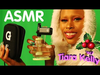Snoop Dogg - G Pen Connect   ASMR Unboxing with Tiara Kelly