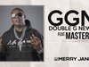 GGN Ain't No Limit With Master P and Snoop Dogg | SEASON PREMIERE!