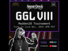 Snoop Dogg - GGL VIII LIVE! Snoop Plays Madden 20