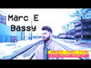 Snoop Dogg - Marc E Bassy   ABOUT THAT TIME