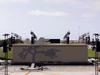 U2 - 5 days to go…