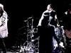 U2 - Dreaming out loud...Acrobat in Belfast
