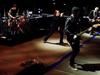 U2 - Gloria in Milan