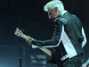 U2 - Adam on bringing Red Flag Day into the European show