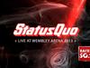 Status Quo - Back 2 SQ.1