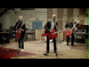 Status Quo - Down Down (Prices Are Down)