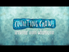 Counting Crows 'Somewhere Under Wonderland' Album Sampler
