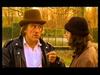 Zucchero & Gérard Depardieu - Un piccolo aiuto