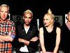 No Doubt - Album Release Date Announcement