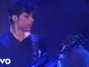 Prince - Pass The Peas (Live At The Aladdin, Las Vegas, 12/15/2002) (feat. Maceo Parker)
