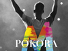 M. Pokora - Pas sans toi Live (Audio officiel)