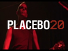Placebo - Follow The Cops Back Home (Live at Columbiahalle, Berlin 2006)