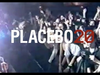 Placebo - Where Is My Mind? (Live at Man Ray, Paris 2003)