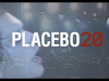 Placebo - Pure Morning (Live at Gurtenfestival 2004)