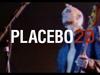 Placebo - Passive Aggressive (Live at Paris Olympia 2000)