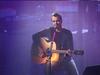 Axel BAUER - Live 2003 - Une prière