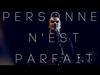 Axel Bauer - Personne n'est Parfait   Live à Ferber   #9
