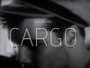 Axel Bauer - CARGO