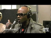 Naughty By Nature - Treach spits O.P.P./Uptown Anthem at SiriusXM's HipHop for Herc Benefit Event