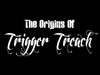 Naughty By Nature - The Origins of Trigger Treach...