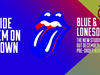 """The Rolling Stones – Ride 'Em On Down - Blue & Lonesome (60"""" clip)"""