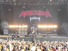 Airbourne Live It Up Full Throttle