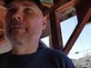 Route 66 / Thirty Days - Day Twenty-Nine w/Billy Corgan of The Smashing Pumpkins