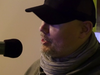 Billy Corgan / Steven Tyler Aerosmith Unedited Quote about the Smashing Pumpkins Reunion Rumors