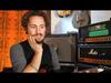 John Butler Trio - John Butler talks about songwriting