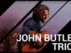 John Butler Trio :: Live at Brooklyn Bowl 7/11/18 :: FULL SHOW