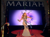 Caesars Palace Welcomes Mariah Carey to Las Vegas!