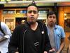 Mariah Carey - Mimi's Adventures in NYC Traffic: Meeting Robert