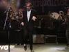 Pete Townshends Deep End - Face The Face