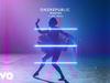 OneRepublic - Wanted (TT Spry Remix/Audio)