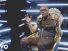 #VevoCertified, Pt. 5: will.i.am Gets Technical