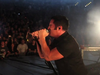 Nine Inch Nails - NIN: Last live from on stage in Holmdel, NJ 6.06.091080p)