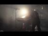 Nine Inch Nails - NIN: Cars with Gary Numan, London 7.15.09