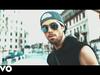 Enrique Iglesias - SUBEME LA RADIO PORTUGUESE REMIX