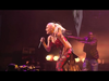 Gwen Stefani This Is What The Truth Feels Like Tour Boston Show Night