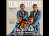 The Temptations - Temptations—Otis Williams shares part of Intro from new audiobook of autobiography