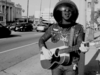 Ryan Adams - Spring Is On The Way