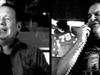 Ryan Adams - Zombie