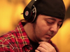 Daron Malakian and Scars on Broadway – Making Dictator, Ep. 3