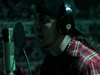 Daron Malakian and Scars on Broadway – Making Dictator, Ep. 2