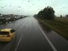 Portishead - The Road
