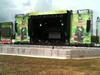 Portishead - Hurricane Festival