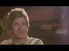 Oasis - Noel Gallagher discusses fan reactions to 'Be Here Now